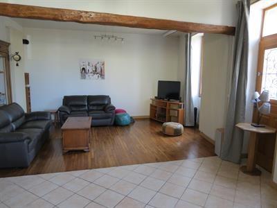 Vente maison / villa Fontenay le comte 136000€ - Photo 4