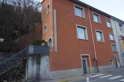 Immeuble de rapport vienne - 5 pièce (s) - 317 m²