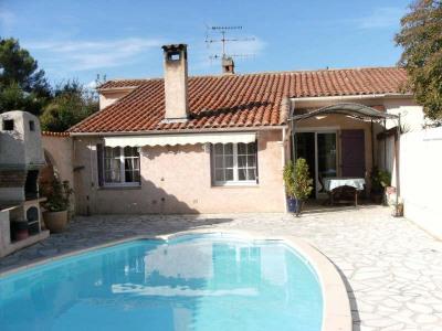 Vente maison / villa St Raphael