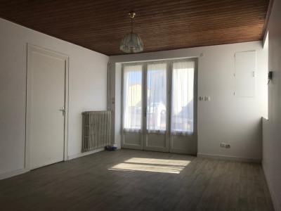 Maison Bouguenais 2 pièce (s) 50 m²