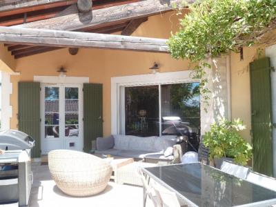 A vendre, superbe villa à BEAUCAIRE