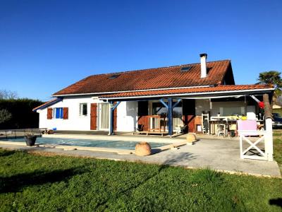 Maison Peyrehorade 6 pièce (s) 128 m²