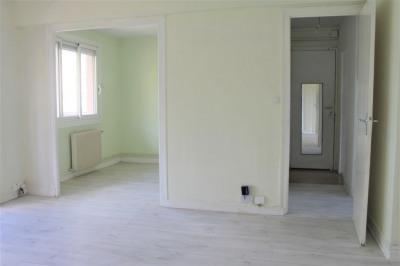 Appartement Pau 4 pièce(s)
