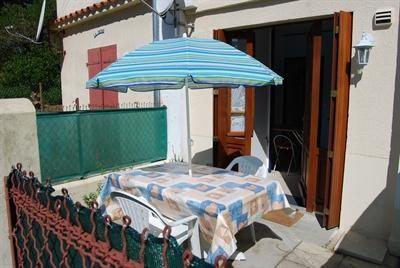 Vente appartement Ronce les bains 58300€ - Photo 2