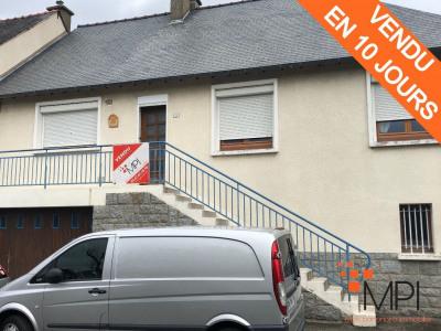 Maison L Hermitage 7 pièce(s) 90 m2