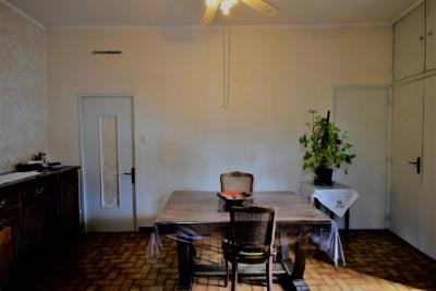 Appartement Lyon 9ème, 3 pièce (s) 39 m²