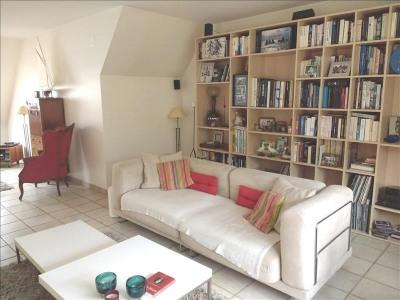Maison SAUTRON - 7 pièce (s) - 180 m²