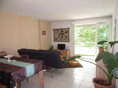 Appartement Boulazac Isle Manoire 2 pièce (s) 47.68 m²