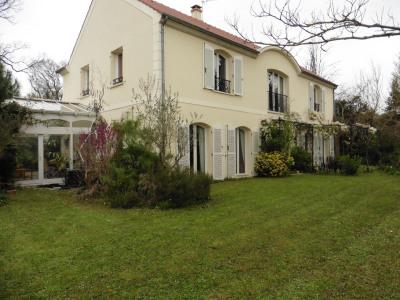 Maison 6 pièces 260 m² Saint Germain en Laye Forêt