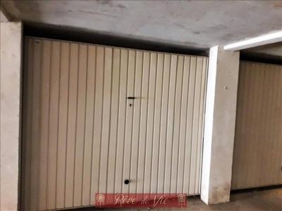 Box ferme