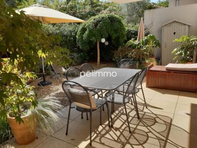 Appartement Salon De Provence 2 pièce(s) 49.51 m2