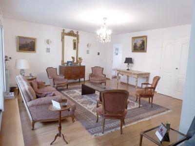 Saint jean de luz centre / appartement 3 pièces