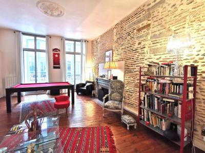 Appartement Pau 4 pièce(s) 120 m2
