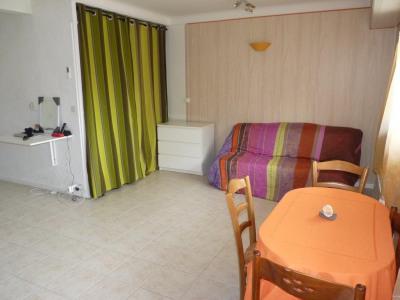 Appartement Pornichet 1 pièce (s) 31 m²