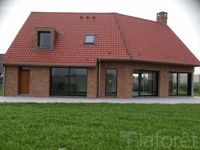 Location maison / villa Erquinghem le Sec