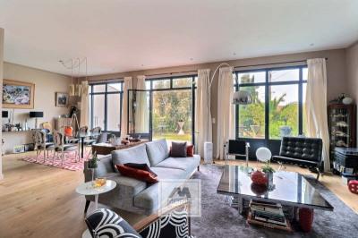 Vente de prestige maison / villa Bouscat