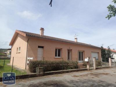 vente Maison / Villa Saint jean du falga