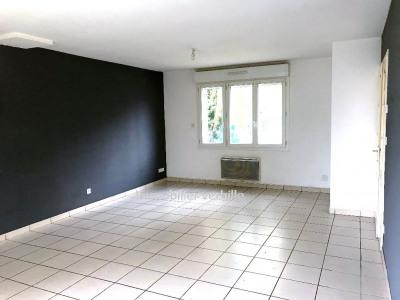 Maison Bailleul 4 pièce (s) 110 m²