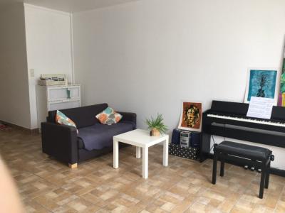 Appartement Nantes 1 pièce (s) 42 m²