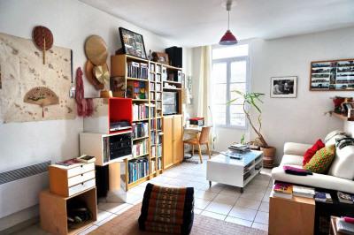 3 rooms Mouans Sartoux
