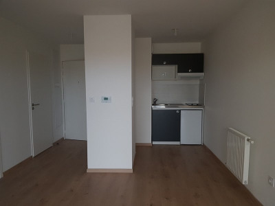 Appartement 2018 type/2 avec parking