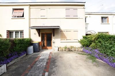 Maison Épinay Sur Orge 4 pièce (s) 75 m²