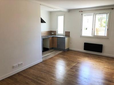 Appartement Les Achards 3 pièce(s) 68 m2