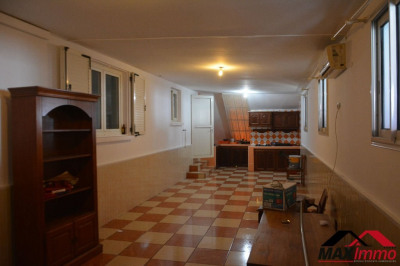 Maison Saint André 9 pièce (s) 420 m²