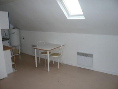 Laval studio meublée