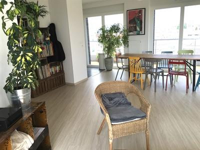 Vente appartement Lille 307 000€ - Photo 2
