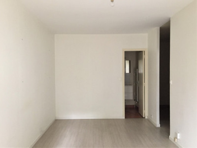 Appartement Rueil Malmaison 1 pièce (s) 25.04 m²