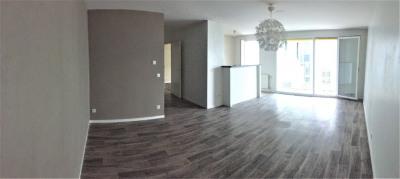 Appartement Rouen 3 pièce(s) 66 m2
