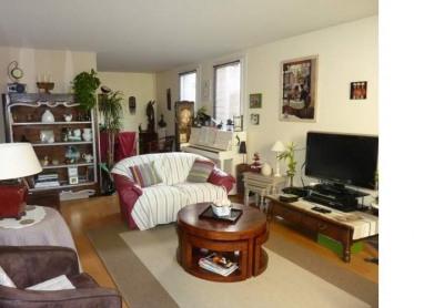 sale Apartment Corbeil essonnes