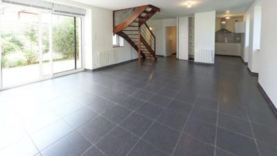 Maison Auray 5 pièces - 140 m² - 377 000euros