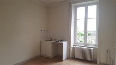 STUDIO Quimperlé - 1 pièce (s) - 33.56 m²
