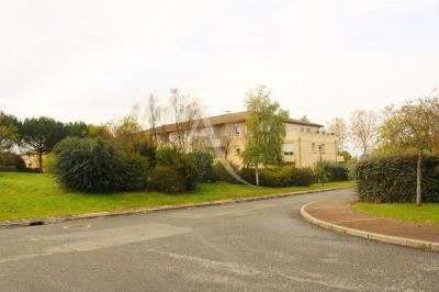 Appartement Castelnau D Estretefonds 2 pièce (s) 43 m²