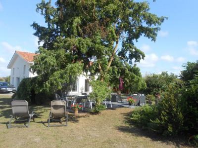 Maison Benesse Maremne 5 pièce (s) 157 m²