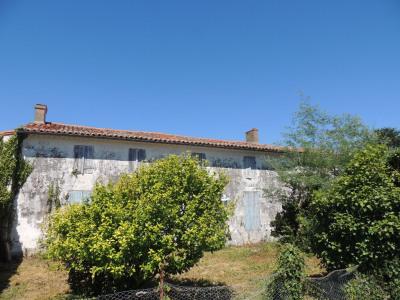Maison Medis 4 pièce(s) 120 m2
