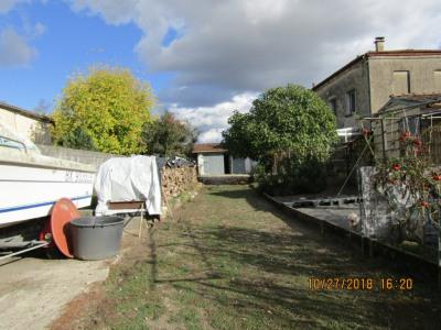 Maison A vendre Cadaujac 33140 8 pièce (s) 250 m²