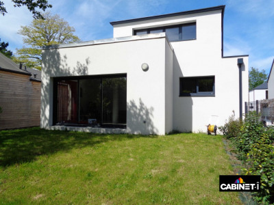 Maison Vigneux De Bretagne 5 pièce (s) 102.49 m²