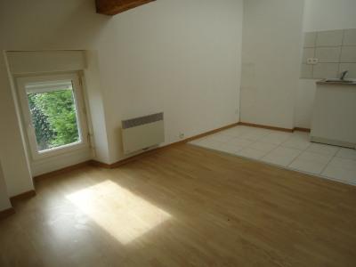 Appartement T1 BIS - 26.72 m² Gourdan Polignan