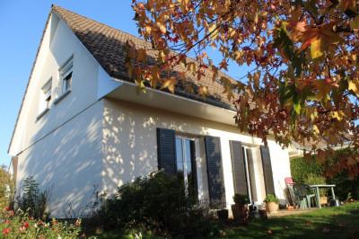 Maison Bonsecours 6 pièce(s) 108.28 m2