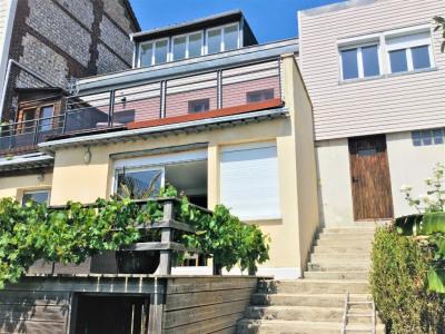 Maison Bihorel 5 pièce(s) 150 m2