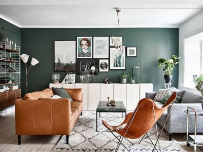 Vente appartement Rueil Malmaison 3 pièces