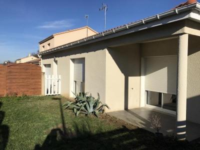 Villa 4 kamers
