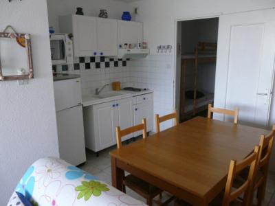 Appartement à vendre Le Grau Du Roi 1 pièce (s) 26 m²