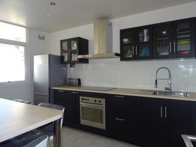 Appartement Saint Priest 4 pièce (s) 73.20 m²