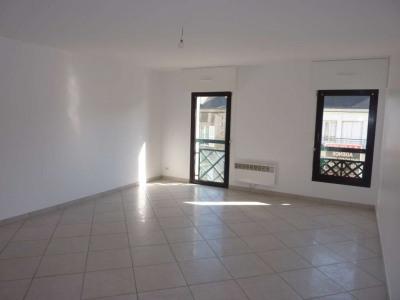 Appartement Pontivy - 2 Pièce(s) - 56 M2