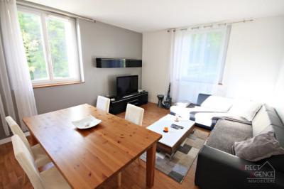 Appartement Champigny Sur Marne 3 pièce (s) 60 m²
