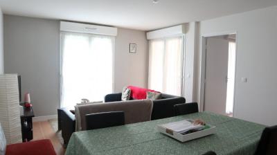 Appartement Centre-ville de Saint Paul Les Dax 2 pièces